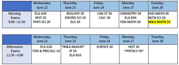 June Exam Schedule.jpg